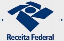 Entrega do Imposto de Renda 2015 começa em 2 de março
